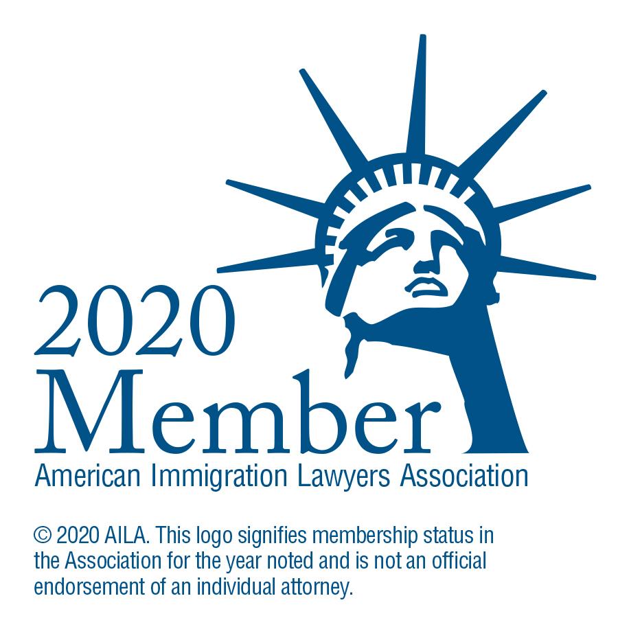 2020 Member